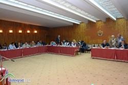 Цветан Цолов предложи докладните за отпускане на средства за Новачене да отпаднат от дневния ред