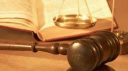 Арестът на зам.-шефа на митницата в Свиленград бил незаконен