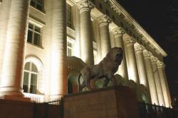 Софийският окръжен съд отстрани от длъжност обвиняем  кмет