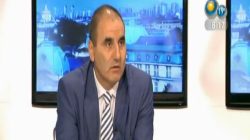 Цветанов: ГЕРБ може да има пълно мнозинство в следващия парламент