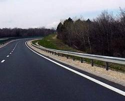 """Пътят """"Ботевград-Мездра"""" в """"списъка на чакащите"""""""