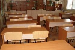 Три училища и две детски градини в Ботевград ще получат финансиране по проекти
