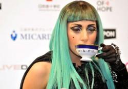Оправдаха Лейди Гага за плагиатство