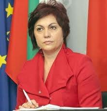 Драгомир Стойнев и Корнелия Нинова сред спряганите за лидер на БСП