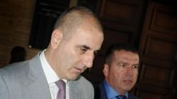 Цветанов и Менков: Делото не е за незаконно подслушване