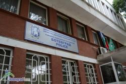 Двама мъже от село Новачене са с повдигнати обвинения за кражба на мобилни телефони