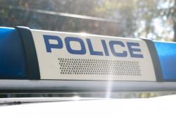 34-годишна жена от Ботевград е привлечена като обвиняема за  кражба