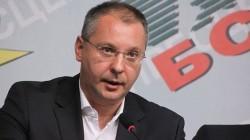 Станишев сменя името на Коалиция за България