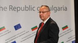 Станишев: Няма да съм еврокомисар