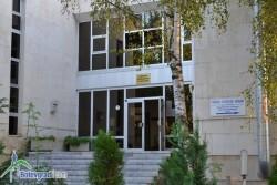 Полицаи от Правец задържаха на местопроизшествието среднощен крадец