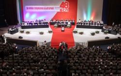 Трима от Ботевград делегати на конгреса на БСП