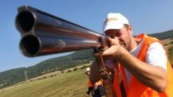 Открива се ловният сезон на пъдпъдъци