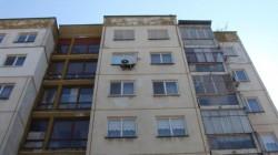 Възрастна варненка се хвърли от шестия етаж