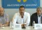 Бареков: 90% от политиците ни имат нужда от психоаналитик. Роди се и Бойко Борисов-2