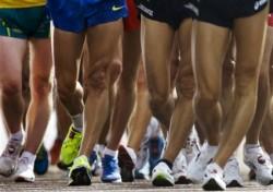 Наказаха директора на спортното ходене в Саранск заради допинг скандали