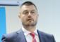 Бареков с тежки обвинения към реформаторите