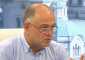 Ген. Атанасов хвърли СРС-бомба: Касим Дал готвел атентат срещу Местан и Пеевски