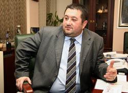 Емил Иванов: В Зелин и Чеканица са продавани държавни имоти на занижени цени