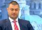 Бареков: След изборите Борисов ще ми целува ръцете