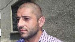 Арестуваха мъжа, пребил двама полицаи в Слънчев бряг