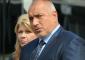 Борисов: Бих управлявал и с правителство на малцинството