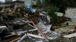 Две жертви след поройния дъжд в Бургаско