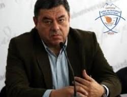 Инж. Петър Георгиев: Искаме нещо да се промени