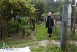 Фекални води заливат къща в Литаково