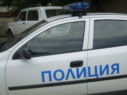 14 780 къса контрабандни цигари са иззети от частен имот при акция на служители от ОДМВР - София