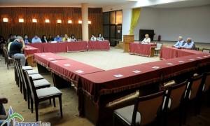 Ново 20: Спешно прегласуват оспореното в съда решение за продажба на общински имот