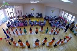 """15 септември е празничен ден и в ЦДГ """"Славейче"""""""