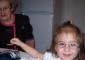 Бабата родилка от Русе изпрати детето си на детска градина