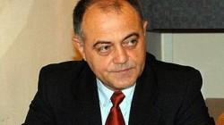Ген. Атанасов: Доган и Станишев са виновни за случващото се в държавата