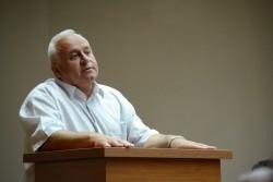 Кметът на Ботевград кани Лукойл Академик да играе в Арена Ботевград срещите от Юрочалъндж