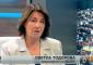 Светла Тодорова: Възможно е токът да поскъпне и до 50%
