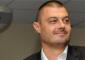 Бареков получи акт за неплатени данъци