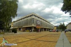 Бизнесменът Христо Ковачки е завел иск срещу община Ботевград за 78 000 лв.