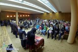 Общината осигури 59 500 лева за финансово подпомагане на 108  млади майки