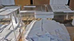Преференциалното гласуване може да обърка сметките
