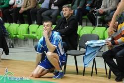 Илия Станков: 14 години останах верен на Спартак и не съжалявам
