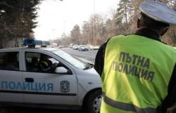 На електронна поща гражданите могат да подават предложения за местата за извършване на контрол на скоростта
