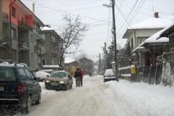 Община Ботевград е подготвена за зимата, според информация, внесена в ОбС