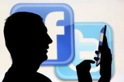 Партиите в България все още изпитват трудности при използването на социални медии, според проучване