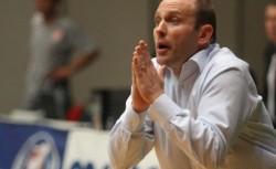 Папазов: Ще е пагубно баскетболът ни да остане без Левски