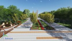 """""""Ботевградски вести плюс"""" открива дискусия по темата """"Как да изглежда градски парк"""""""