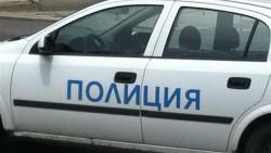 """79 нарушения за скорост са установили служителите на ОДМВР- София в хода на 24- часовата акция """"Сигурни пътища"""""""