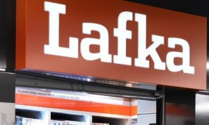 """Лафка""  се настанява  в Ботевград?"