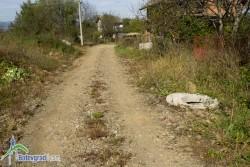 Улиците в Зелин, по които е изградена канализация, ще бъдат възстановени през следващата есен