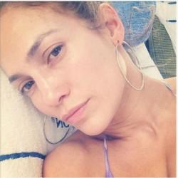 Дженифър Лопес призна: Насилвана съм от мъжете!