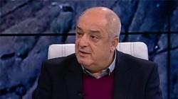 Димитър Иванов: Държат Искров с пари, власт или смъртна заплаха